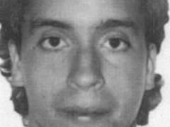 Aceptan extraditar a México al joven acusado de violar a una menor