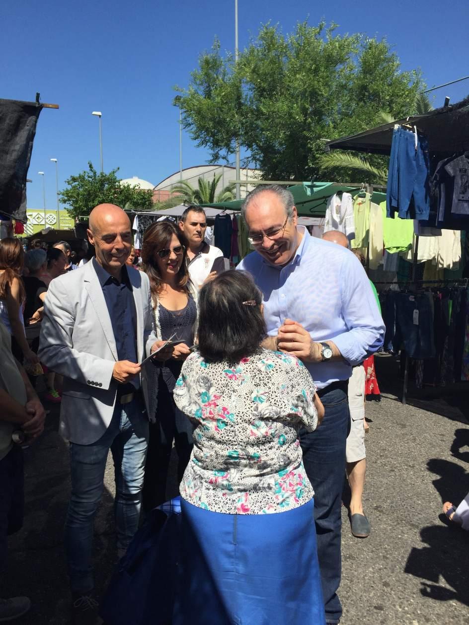 26j el psoe apuesta por las reformas econ micas y - Reformas economicas en madrid ...