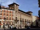 Audiencia Provincial de Zaragoza