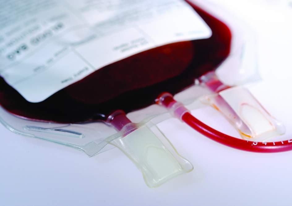 Requisitos para donar sangre en espa a que tiene que cumplir una persona - Pisos para una persona madrid ...