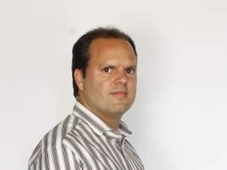 Pablo Segarra