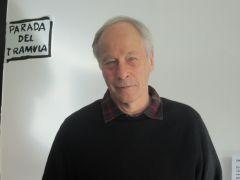 Richard Ford galardonado con el Premio Princesa de Asturias de Las Letras