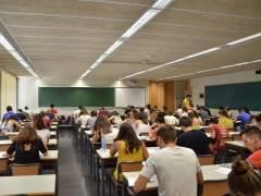 Universidad: brecha entre matriculaciones y calidad de los estudios
