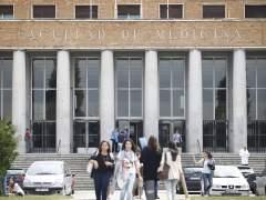 La Comunidad de Madrid anuncia una nueva reducción de tasas universitarias