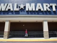 Walmart se plantea entrar en el negocio del 'streaming'
