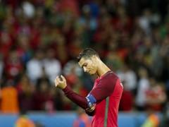La Portugal de Cristiano, ante la Polonia de Lewandowski: dónde y cómo ver la Eurocopa 2016