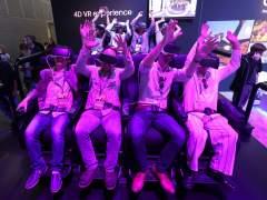 Feria E3