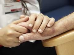 El 7% de los mayores sufren maltrato pero solo el 10% de ellos lo denuncia