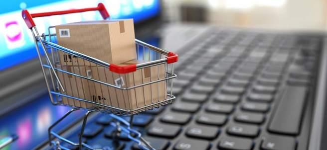 Compras tecnológicas