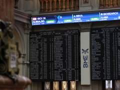 La incertidumbre lleva a los inversores a preferir en bolsa los productos con garantías