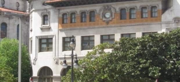 Correos ya ha entregado solicitudes de voto en la for Oficina del censo electoral