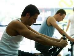 Las primeras horas del día, las mejores para el ejercicio
