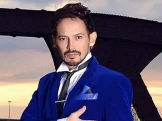 Jano Fuentes