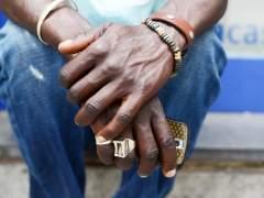 España concede el asilo a doce víctimas de la explotación sexual