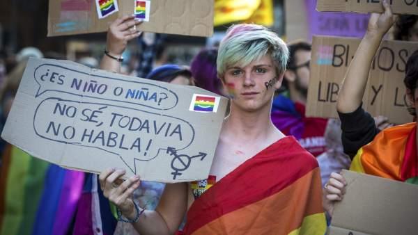 contactos gays zaragoza valencia
