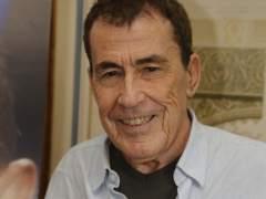 Fernando Sánchez-Dragó