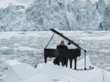 Concierto en el Ártico