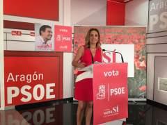 Susana Sumelzo