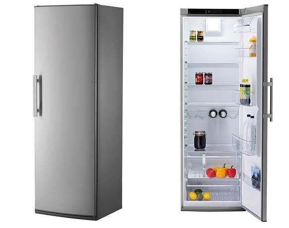 ikea retira en espa a sus frigor ficos de la marca frostfri por riesgo de descarga el ctrica. Black Bedroom Furniture Sets. Home Design Ideas