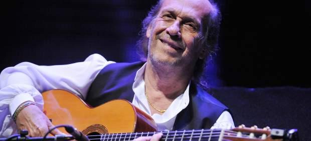 El flamenco, objeto de estudio: ¿Seña de identidad cultural o reliquia de la