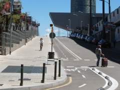 Fórmules innovadores per millorar l'habitatge social de Barcelona