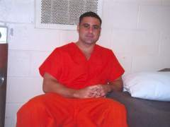 Un juez decidirá el 14 de julio sobre la libertad condicional de Pablo Ibar