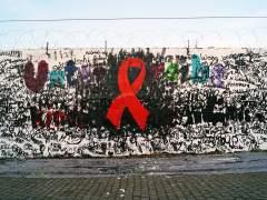 Aumentan un 1,5% al año las infecciones por VIH en España en la última década