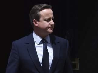 David Cámeron defiende la premanencia de Reino Unido en la UE