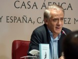Ignacio Cembrero