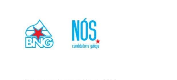 Programa electoral del BNG