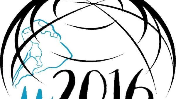 Logo Congreso educativo UNIR