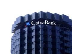 Jordi Gual presidirá CaixaBank y Fainé seguirá al frente de la Fundación