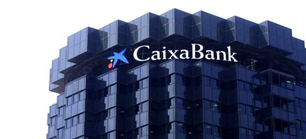 Jordi gual presidir caixabank y fain seguir al frente for Pisos caixabank