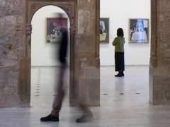El Museo Picasso acogerá una exposición de retratos