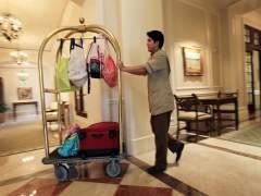 Cómo evitar estafas en los hoteles: 10 consejos para los viajeros