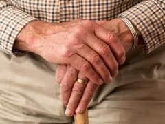 El Gobierno saca de la reserva 8.700 millones para pagar las pensiones de julio, que incluyen la paga extra