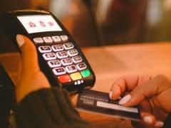 PunkeyPOS, el ladrón de datos bancarios a través de datáfonos