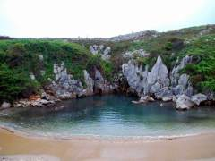 10 playas de España que debes descubrir este verano