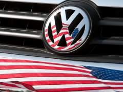 Volkswagen pagará más de 10.000 millones de dólares a 475.000 propietarios en EE UU