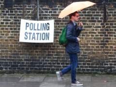 En directo: El 'brexit' gana el referéndum del Reino Unido