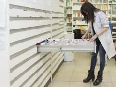 El juez obliga a la Generalitat a pagar 9 millones de intereses de demora a las farmacias