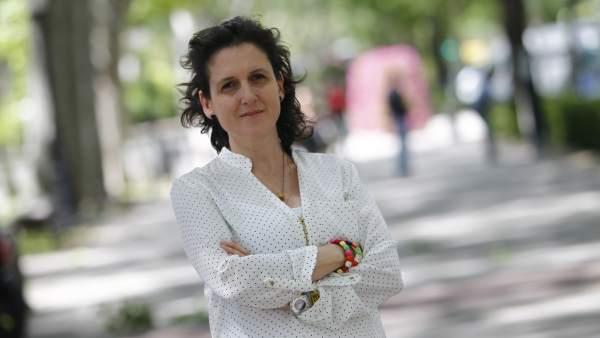 Alma Palau