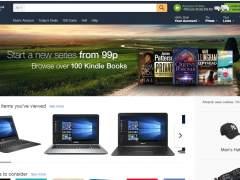 Comprar por internet tras el 'brexit': ¿Es ahora más barato en Amazon UK?