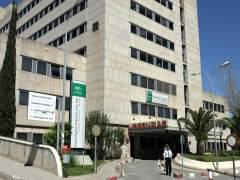 Los padres de una bebé muerta por tosferina reclaman a la Junta 200.000 euros