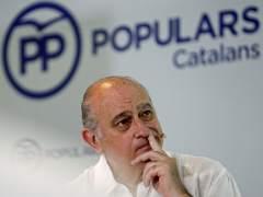 'Público' entrega a la Fiscalía las grabaciones de Fernández Díaz y De Alfonso