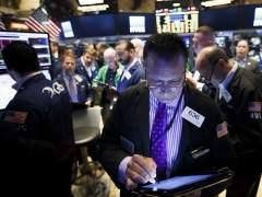 Wall Street cierra tras el 'brexit' con una fuerte caída que no se veía desde agosto de 2015