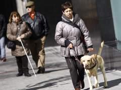 El Govern catalán acaba con la limitación automática de los discapacitados para votar
