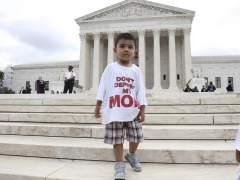 Los indocumentados en EEUU: escondites, miedo y viajes prohibidos