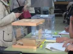 Directo 26J | Elecciones 2016