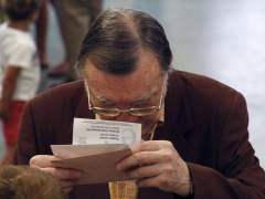 Las encuestas, muy alejadas de la realidad: no hubo 'sorpasso'